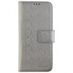 CARPE DIEM, CARPE DIEM Bookstyle cover for Samsung Galaxy S8, Samsung phone cases, ON3931