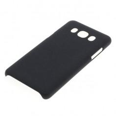 OTB, PC Ultraslim case for Samsung Galaxy J5 (2016) SM-J510, Samsung phone cases, ON3937