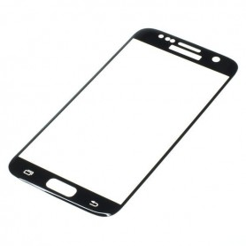 OTB - Full Cover 3D Glass for Samsung Galaxy S7 - Samsung Galaxy glass - ON3952-CB