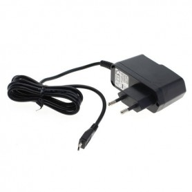 OTB, Micro-USB - 2,5A / 1,2m AC Charger, Ac charger, ON3956