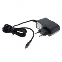 OTB - Micro-USB - 2,5A / 1,2m AC Charger - Ac charger - ON3956