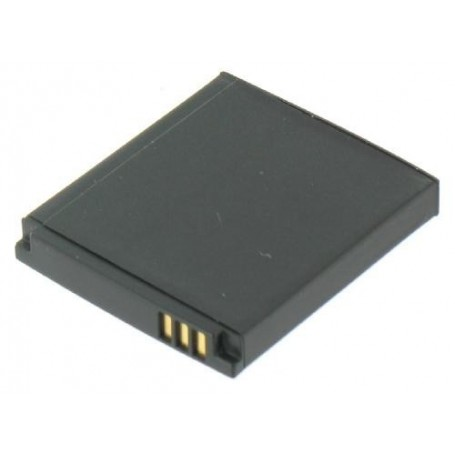 NedRo - Battery compatible with Samsung SLB-0937 - Samsung photo-video batteries - V125 www.NedRo.us