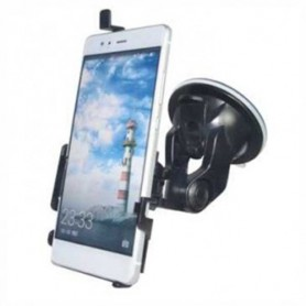 Haicom, Haicom car Phone holder for Huawei Honor 4X HI-419, Car window holder, ON4500-SET