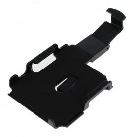 Haicom, Car-Fan Haicom Phone holder for Apple iPhone 6 / 6S HI-350, Car fan phone holder, ON4533-SET