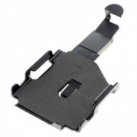 Haicom, Car-Fan Haicom Phone holder for Huawei Ascend G7 HI-402, Car fan phone holder, ON4537-SET, EtronixCenter.com