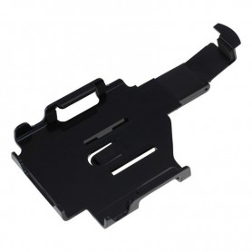 Haicom, Haicom car Phone holder for Huawei Honor 3X G750 HI-358, Car window holder, ON4573, EtronixCenter.com