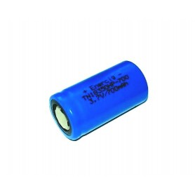 Enercig, Enercig IMR18350 700mAh 14A (20C) Unprotected, Other formats, NK144-CB