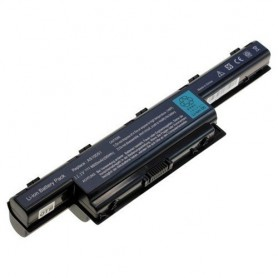 OTB, Battery for Acer Aspire 4250-4551-4738-4741-5741, Acer laptop batteries, ON518-CB, EtronixCenter.com