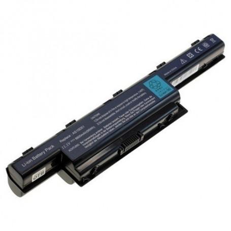 OTB, Battery for Acer Aspire 4250-4551-4738-4741-5741, Acer laptop batteries, ON518-CB, EtronixCenter.com