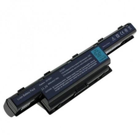 OTB, Battery for Acer Aspire 4551G-4771G-5741G, Acer laptop batteries, ON521-CB, EtronixCenter.com