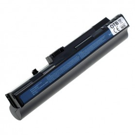 OTB - Battery for Acer ZG5/Aspire One Serie 4400mAh Li-Ion - Acer laptop batteries - ON556 www.NedRo.us
