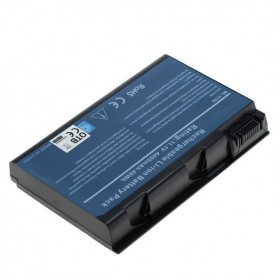 OTB, Battery For Acer Aspire 3100, Acer laptop batteries, ON1040-CB, EtronixCenter.com