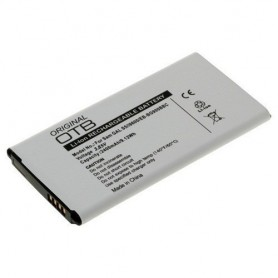 OTB - Battery For Samsung Galaxy S5 GT-i9600/SM-G900 ON950 - Samsung phone batteries - ON950 www.NedRo.us