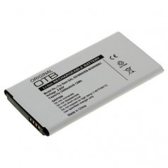Battery For Samsung Galaxy S5 GT-i9600/SM-G900 ON950