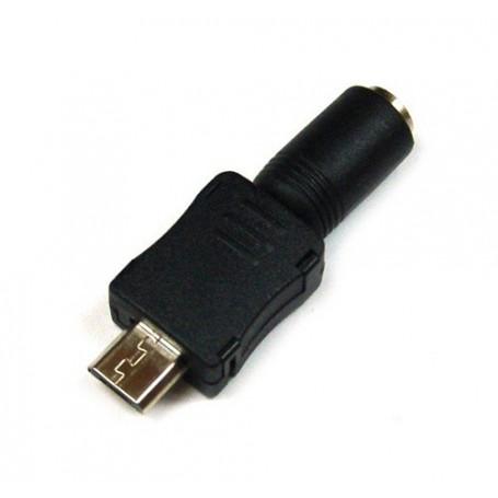 Cable datos USB para Fujifilm finepix a500