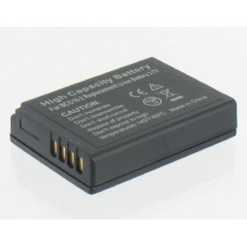 NedRo, Battery compatible with Sony NP-FV30, Sony photo-video batteries, V203, EtronixCenter.com