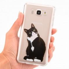 Oem - TPU Case for Samsung Galaxy S8 Sweet Katy - Samsung phone cases - AL649
