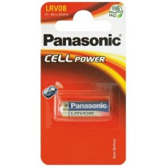Panasonic A23 23A 12V L1028F Alkaline battery