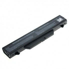 Battery for HP ProBook 4510s-4515s-4710s