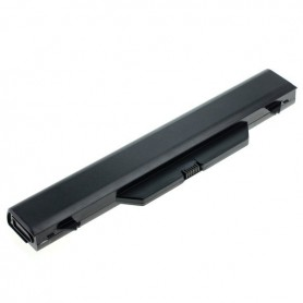 OTB - Battery for HP ProBook 4510s-4515s-4710s - HP laptop batteries - ON583-CB www.NedRo.us