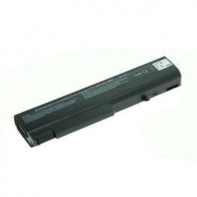 OTB, Battery for HP EliteBook 6930p, HP laptop batteries, ON566-CB, EtronixCenter.com