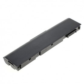 OTB, Battery for Dell Latitude E5420 / E5520 / E6420 Li-Ion 4400mAh, Dell laptop batteries, ON3107