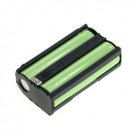 OTB, Battery for Sennheiser BA 2015 1600mAh, Electronics batteries, ON1700, EtronixCenter.com