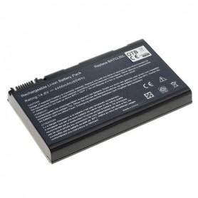 Oem - Battery for Acer Travelmate 290 - Acer laptop batteries - ON433