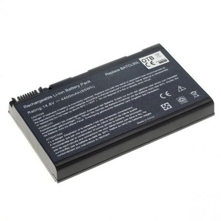 OTB - Battery for Acer Travelmate 290 - Acer laptop batteries - ON433
