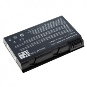 NedRo, Battery for Acer Travelmate 290, Acer laptop batteries, ON433, EtronixCenter.com
