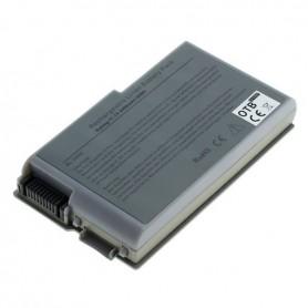 OTB - Battery Dell Inspiron 500m Serie-600m Serie 4400mAh - Dell laptop batteries - ON465-CB www.NedRo.us