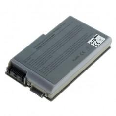 Battery Dell Inspiron 500m Serie-600m Serie 4400mAh