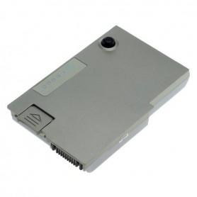 OTB, Battery Dell Inspiron 500m Serie-600m Serie 4400mAh, Dell laptop batteries, ON465-CB