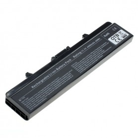 Battey for Dell Inspiron 1525 - 1526 - 1545 Li-Ion