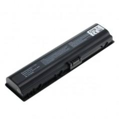 Battey for HP Presario A900 Li-Ion