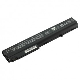 OTB, Battery for HP Compaq HSTNN-DB11 Li-Ion, HP laptop batteries, ON495, EtronixCenter.com