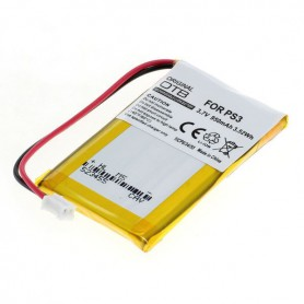 OTB - Battery For Sony PlayStation 3 PS3 Sixaxis ON2039 - PlayStation 3 - ON2039 www.NedRo.us