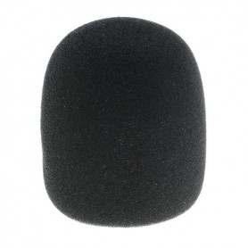 OTB - OTB MICROPHONE PROTECTION - 5 PIECES - Various computer accessories - ON4614 www.NedRo.us