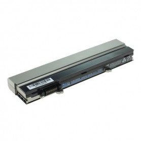 OTB, Battery for Dell Latitude E4300, Dell laptop batteries, ON4615-CB, EtronixCenter.com