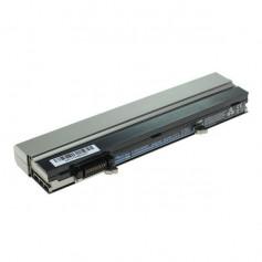 OTB - Battery for Dell Latitude E4300 - Dell laptop batteries - ON4615-CB