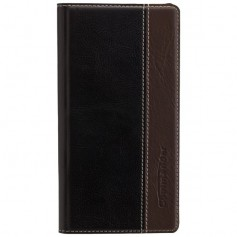 Commander - Commander book case for ZTE V8 Lite - Others phone cases - ON4619