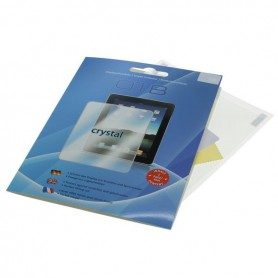 OTB - Screen Protector for APPLE IPAD PRO 10.5 2017 - iPad and Tablets Protective foil - ON4620