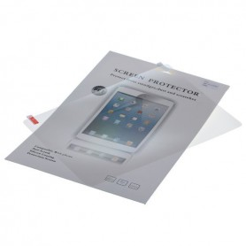 OTB - Screen Protector for APPLE IPAD PRO 12.9 2017 - iPad and Tablets Protective foil - ON4621