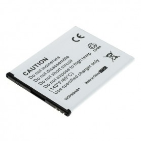 OTB - Battery for Microsoft Lumia 950 XL (BV-T4D) LI-ION - Other brands phone batteries - ON4628 www.NedRo.us
