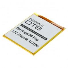 OTB - Battery for Huawei P9 Plus Li-Polymer 3300mAh - Huawei phone batteries - ON4632