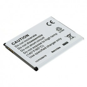 OTB - Battery for LG Stylus 2 Dab+ 2000mAh Li-Ion - LG phone batteries - ON4637 www.NedRo.us