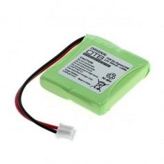 OTB - Battery for Siemens Gigaset E40 500mAh - Siemens phone batteries - ON2260