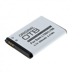 OTB, Battery for Samsung SGH-L760, Samsung phone batteries, ON2240