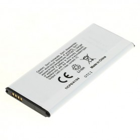 OTB, Battery for Samsung Galaxy Note 4 SM-N910 Li-Ion, Samsung phone batteries, ON602, EtronixCenter.com