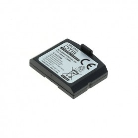OTB - Battery for Sennheiser BA 300 IS 410 RS 4200 - Electronics batteries - ON1701 www.NedRo.us